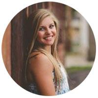 Abby Hoskins