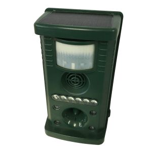 Pestrol Solar Elite Bird Repeller