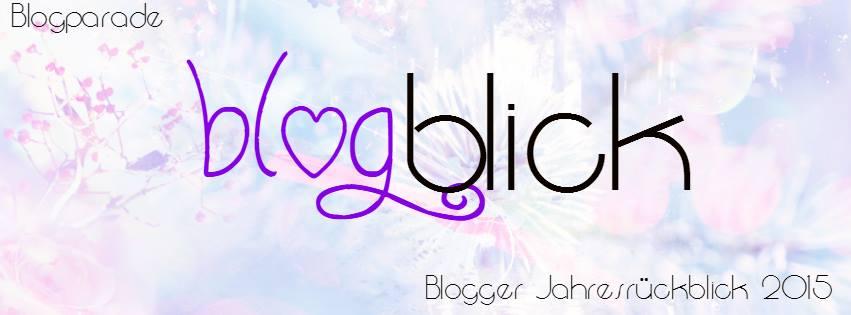 Blogparade_Jahresrückblick_2015