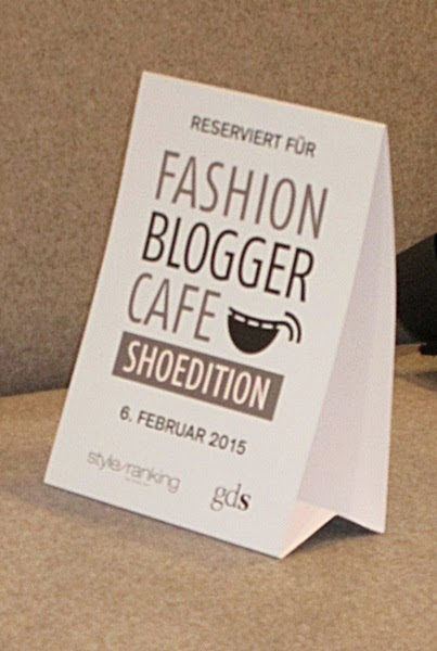 Fashion_Blogger_Cafe_2015