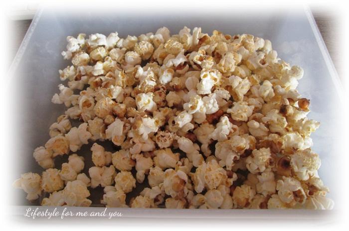 Popcorn_wie_im_Kino_fuer_Zuhause-fertigJPG