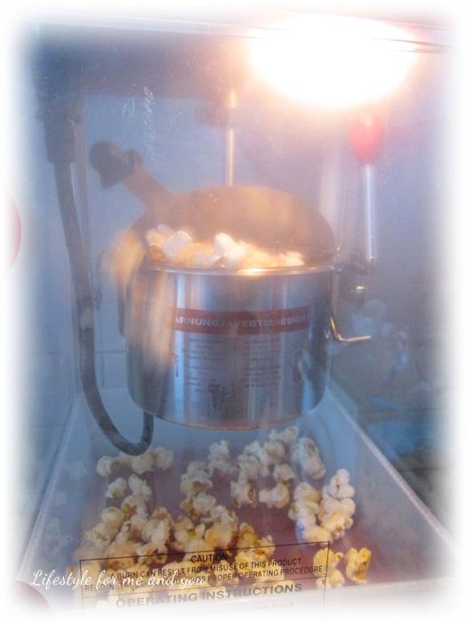 Popcorn_wie_im_Kino_fuer_Zuhause_macht-Popcorn_1