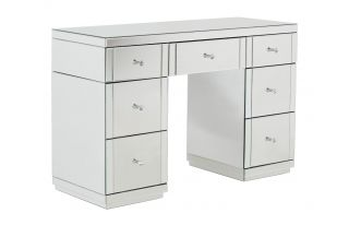 silver mirrored furniture uk mirror