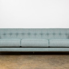 Leather Sofas Australia Manstad Sofa Bed Slipcover Mies