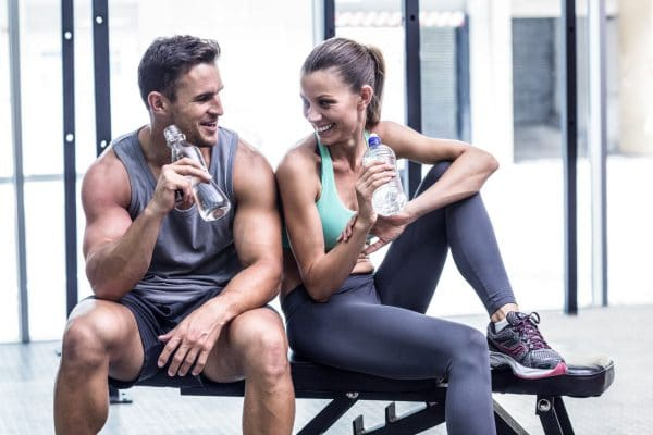 Home Lifestyle Health Clubs