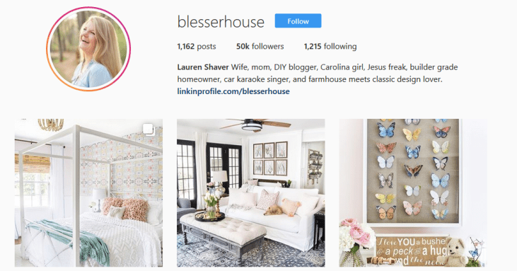 blesserhouse - Top 14 Blogs To Remodel Your Home With
