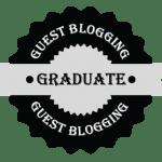 GB_graduate-150x150