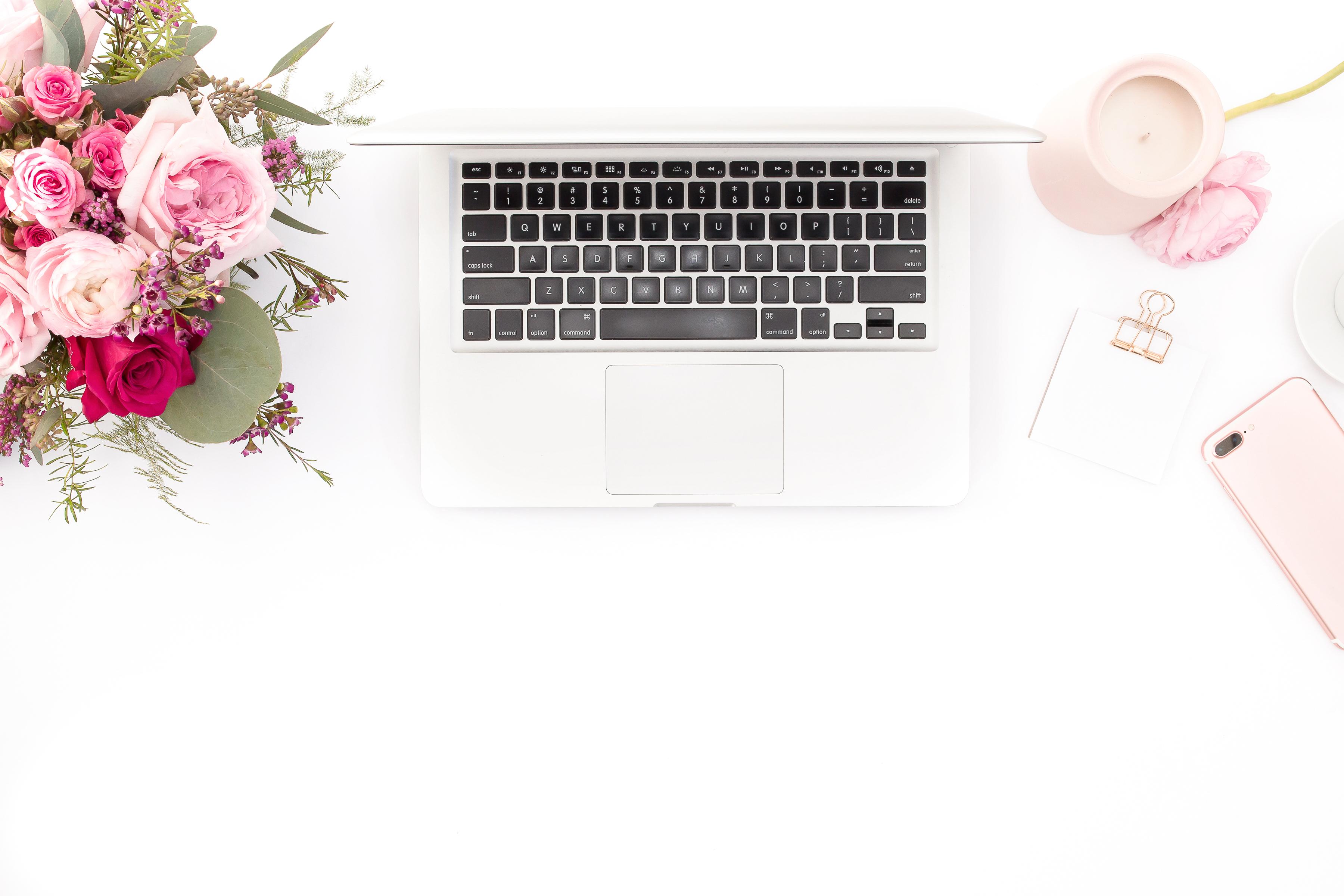 7 Ways To Increase Blog Traffic