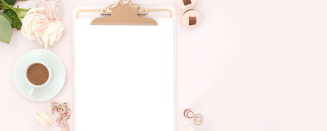 haute-chocolate-styled-stock-photography-pink-chic-10-final