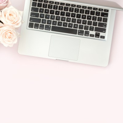 How To Stay Organized As A Blogger