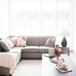 7 Ways To Love The Home You Have
