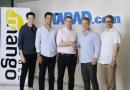 RebateMango signs agreement to acquire DeeDee Cashback in Thailand