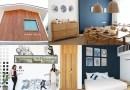 บ้านโมโน ชิโบริ 2019 เฟส 2 Japanese Loft Home เกาะแก้ว