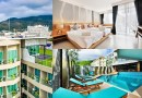 Special Summer Offer at New Nordic Ratana Suite, Phuket