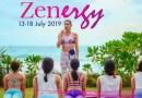 "PIMALAI PARTNERS FLEXI LEXI FITNESS TO HOST ""ZENERGY"" – THE WORLD'S FIRST LUXURY YOGA FESTIVAL ON KOH LANTA"