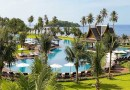 3300 THB promo of Sofitel Krabi Phokeethra Golf and Spa Resort