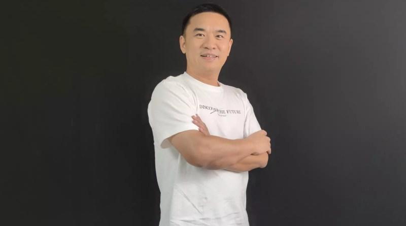 จากสตาร์ท อัพ ในประเทศจีน สู่ ธุรกิจสื่อยานยนต์ในเอเชียตะวันออกเฉียงใต้