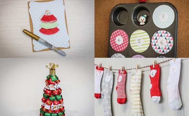 Craft Ideas For The Elderly Life Style Journal