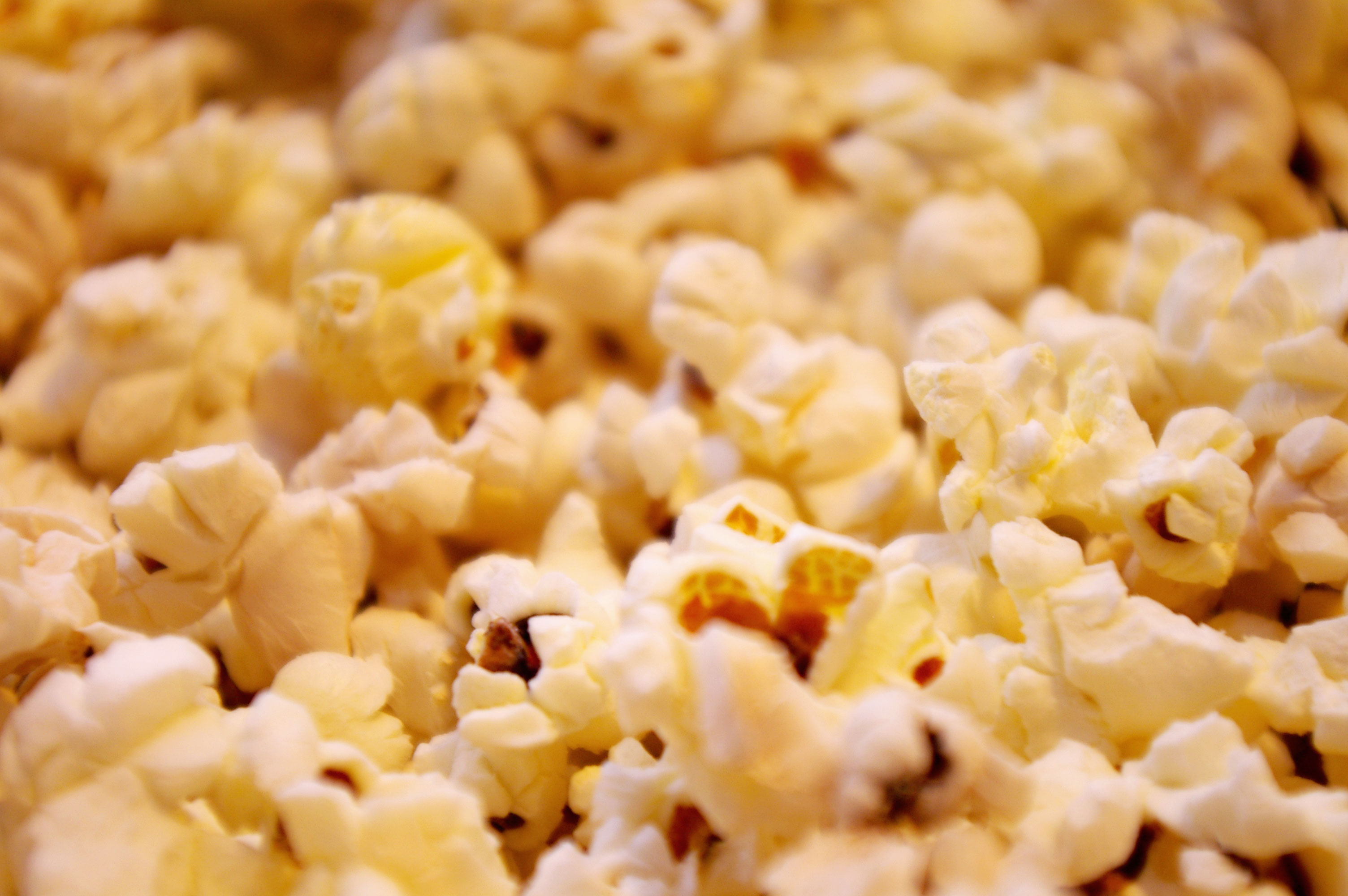 snack myths is microwave popcorn bad