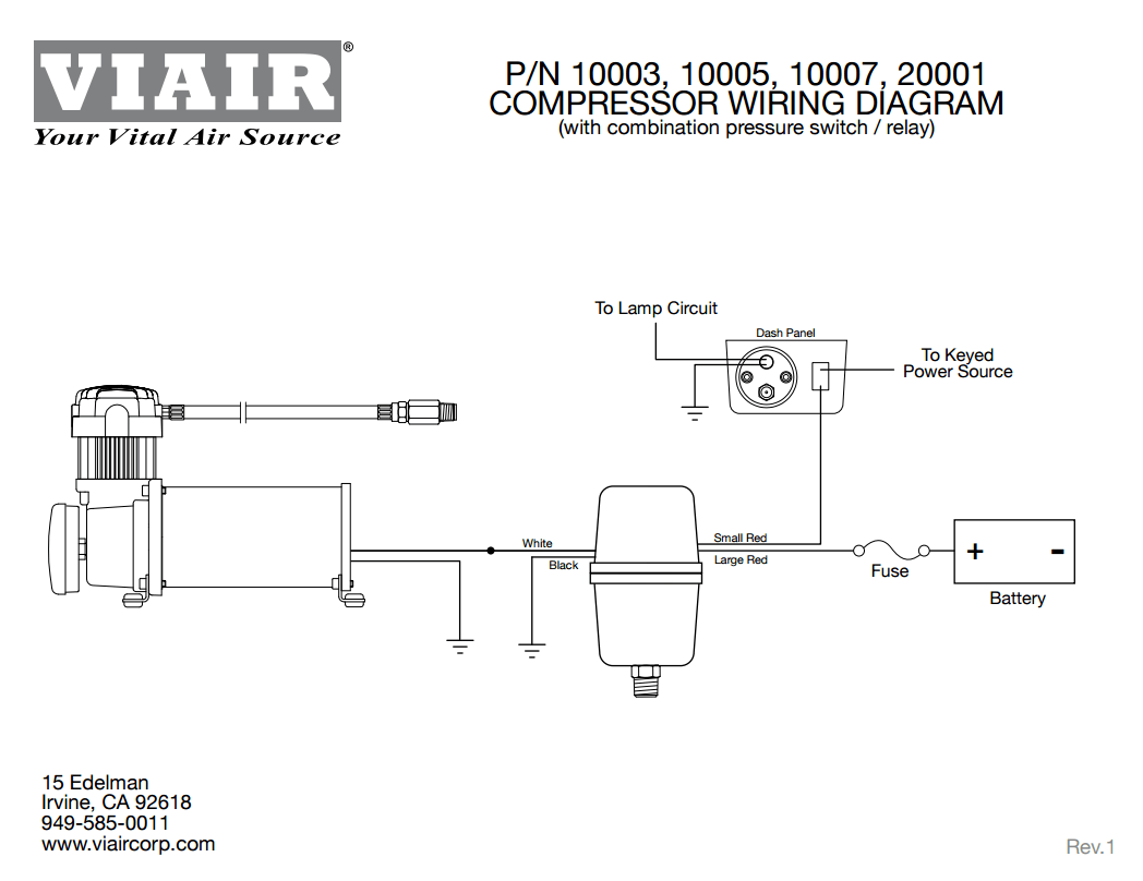 hight resolution of  racehoss i read through the online manual and found some diagrams for your unit onboard air removable wiring