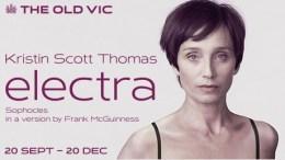 electra frank mcGuinness