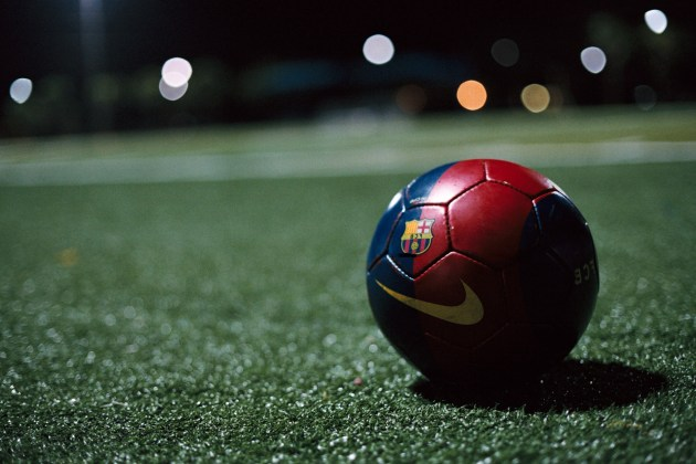 FootballBall_1