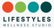 Lifestyles Wellness Studio LOGO