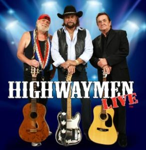 Highwaymen-300