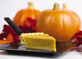 pumpkin-pie-feature
