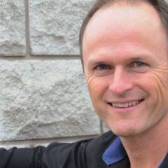 Dr. Tim Silvester DC