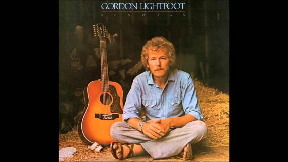 Gorgon Lightfoot Tribute