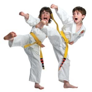 after school programs sports and fitness for kids
