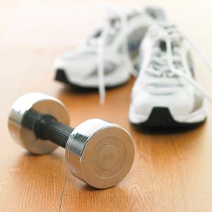 ask the trainer, exercise and diet trips and tips