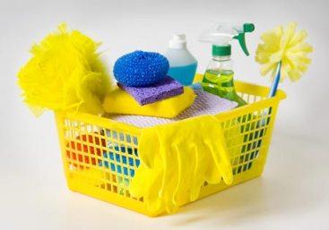 chores-supplies2-450
