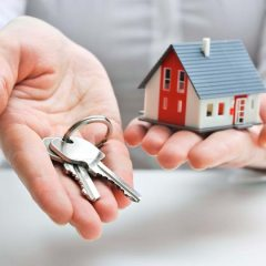 Beginner's guide to real estate investments