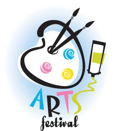 art show - arts festival
