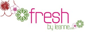 Fresh by Leanne - flowers Midland ontario