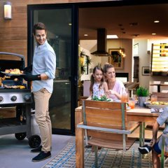 4 Tips to Buying The Right BBQ