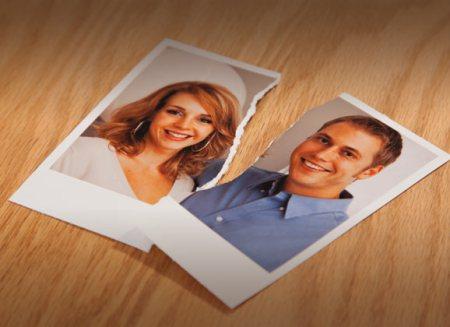 divorce law feature