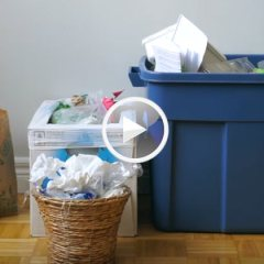 12 Easy Sustainable Waste Hacks for Reducing Your Garbage