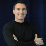 David Fantin - VP of Multi-Family Acquisition