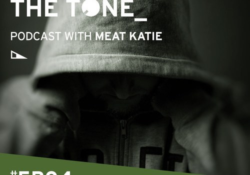 Lowering The Tone - Meat Katie - Lee Coombs