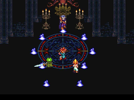 https://i0.wp.com/www.lifesupportmachine.co.uk/wp-content/uploads/2016/07/Chrono-Trigger-Screenshots-2.jpg?w=900