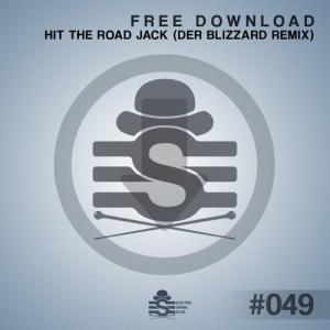 Free Electro-Swing Downloads | LSM Bass Music Blog