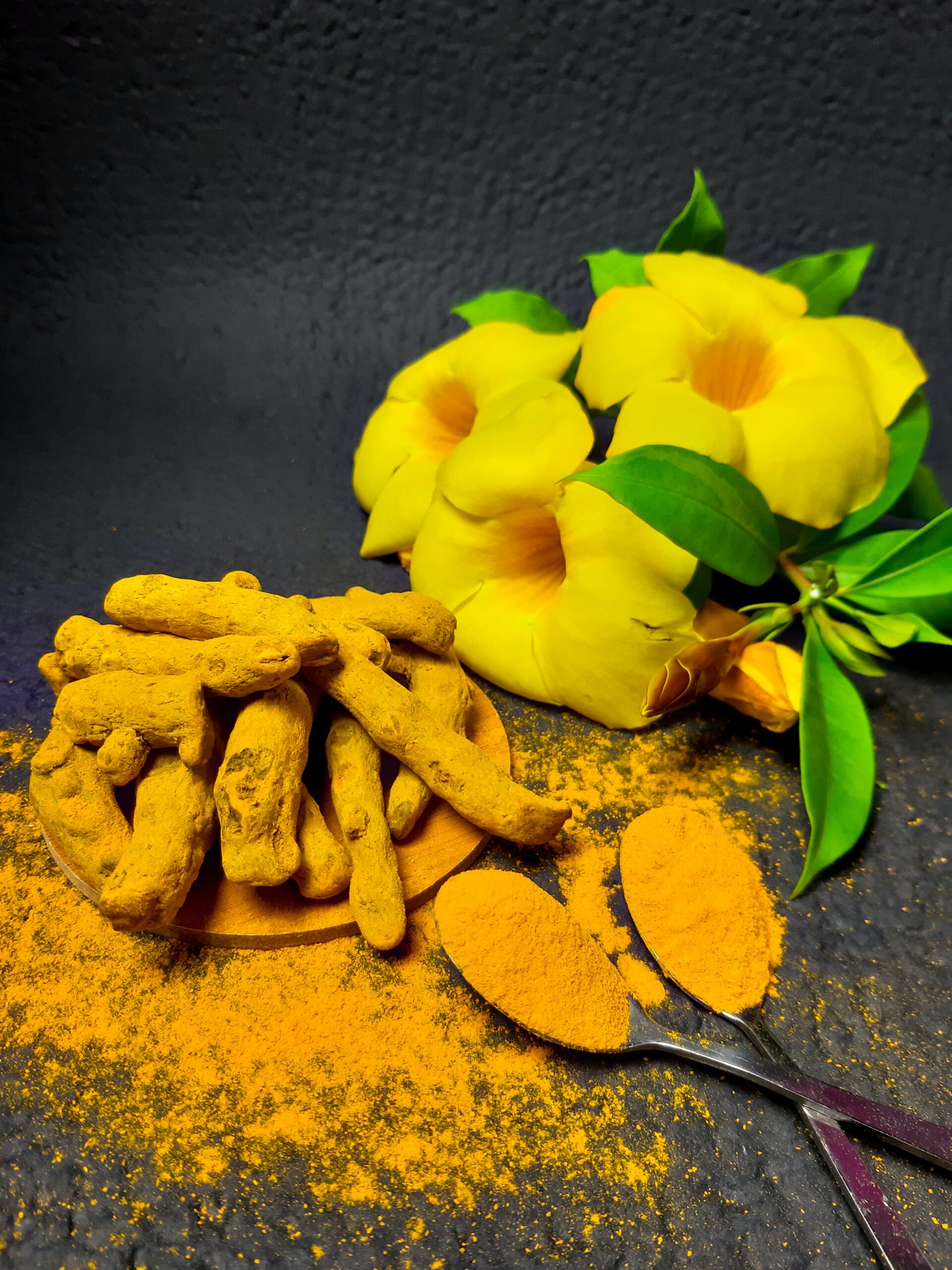 Importance of Indian home remedies in our daily Lives