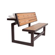 patio tables and chairs outdoor