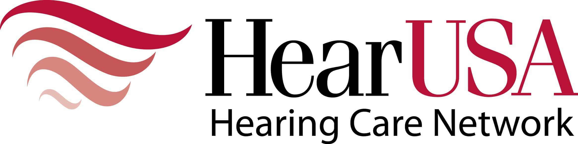 lifetime hearing denton hear usa hearing care network