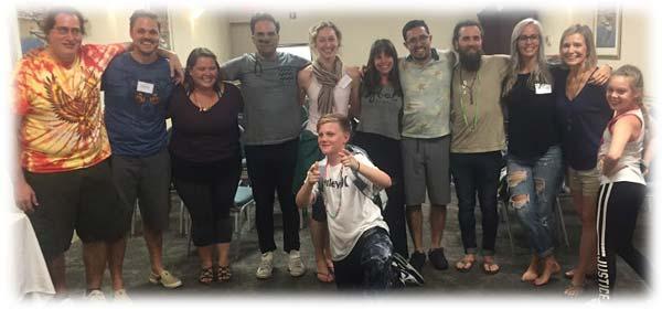Kidz Kourse @ Lifetime Learning Connections