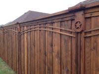 Wood Fence Companies | Lifetime Cedar Wood Fences | Wood Gates