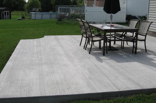 backyard patio company carrollton tx